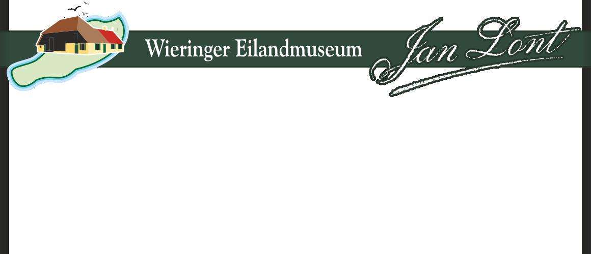Museum Jan Lont
